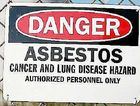 The Baryulgil asbestos mine employed dozens of indigenous workers, many of whom have already died.