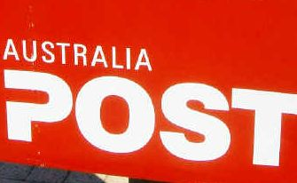 Mail bag: Consumers split on postage rate rise.
