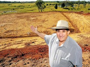 $1.17 million injection for agriculture school