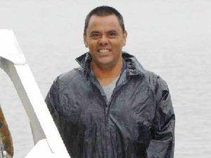 Bankrupt boatbuilder to appear at District Court