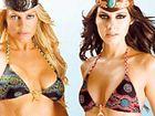 Byron bikini designer makes mark