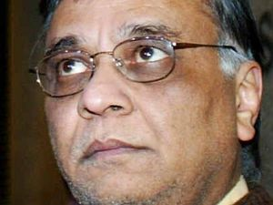 Patel retrial is 'about justice'