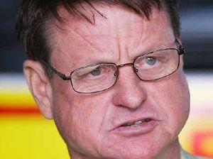 Robert Schwarten demands Keppel MP's official denial