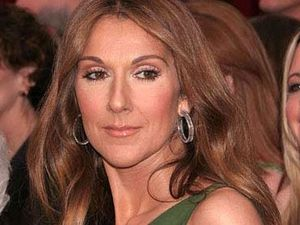 Man blasts neighbours with Celine Dion, has stereo seized