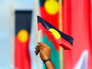 NAIDOC Week celebrated with family day at Queens Park