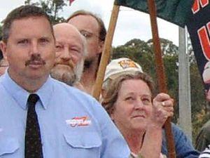 Political website 'Crikey' blasted