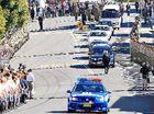 Residents mourn Murwillumbah hero
