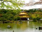 Get Zen and go nude in Japan