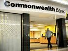 Commonwealth Bank, ANZ, National Australia Bank and Westpac have all lopped their key interest rates for borrowers by 25 basis points.