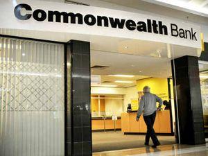CommBank meltdown hurts customers