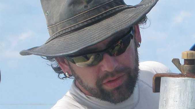 Matt Lybolt