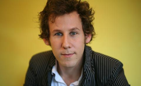 Aussie singer-songwriter Ben Lee describes his musical outlook as 'uplifting, joyful, beautifully chaotic, confused, passionate and real'.