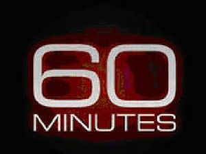 The true cost of 60 Minutes debacle revealed