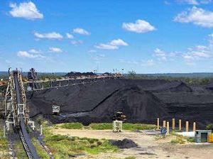 Rio Tinto to pay $24,000 for refusing to pay sick leave