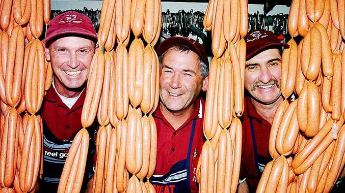 FAR North Coast butchers will compete in the next heat of the annual NSW/ACT Sausage King Competition on Friday from 10am at the Grafton College of TAFE.