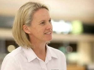 Exclusive: How Fiona Nash will fix regional doctor shortage
