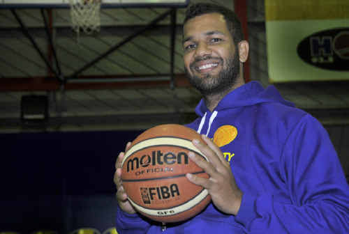 Popular Port City Power captain Aaron Nagas has retired from the game he loves at the QBL level, and has no regrets about the journey with the Gladstone basketball team.