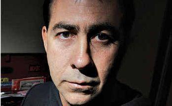 Alex Somlyay pledges to take up Brad's case.
