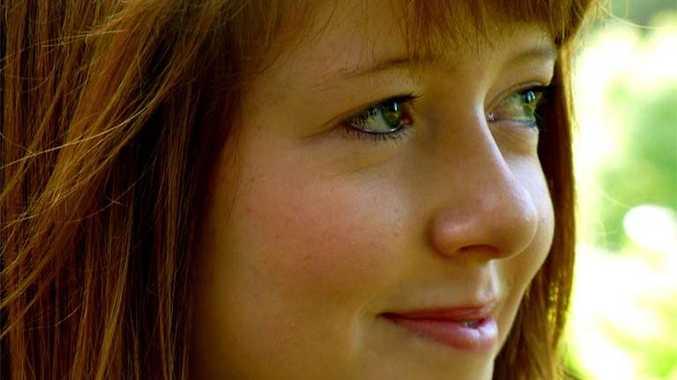 Clare Quinn