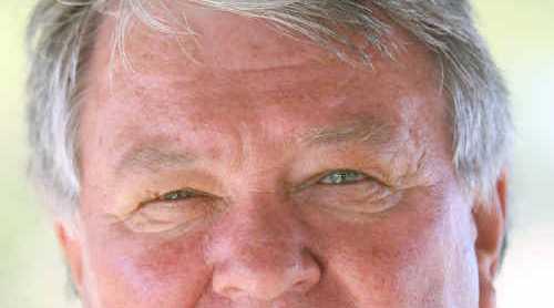 Ken O'Dowd is the new member for Flynn