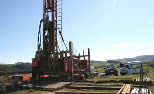 People living in the Surat and Galilee Basin's have legitimate concerns regarding Coal Seam Gas extraction.
