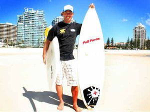 Boards needed in PNG for new wave