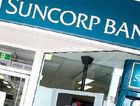 Suncorp Bank CEO David Foster said the appointment to the role was good news for the bank's agribusiness customers and clients nationally, and sent a clear message Suncorp was a serious agribusiness player.