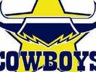 Cowboys rangle the Broncos