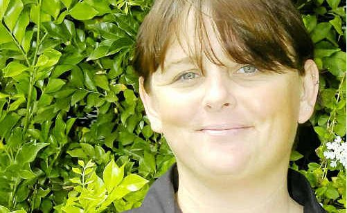 With the start of Child Protection week foster carer Rachel Gooch is hoping to get more foster carers on board.