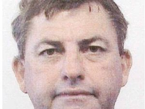 Tweed farmer Barry Grant's jail cut to 10 years for kill