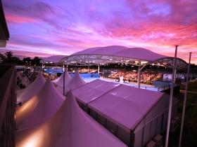 Brisbane International