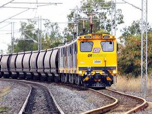 Worry surrounds transfer of Qld Rail to statutory authority