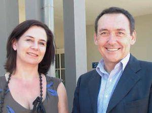 LNP cancer plan a 'backward step'