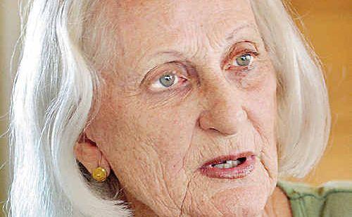Dorothy Ratnarajah - counsellor.