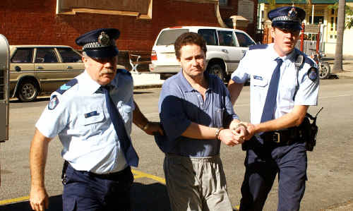 The lessons are still being learned since Daniel Pattel killed a homeless man in Brisbane, a week after his release from Maryborough Correctional Centre.