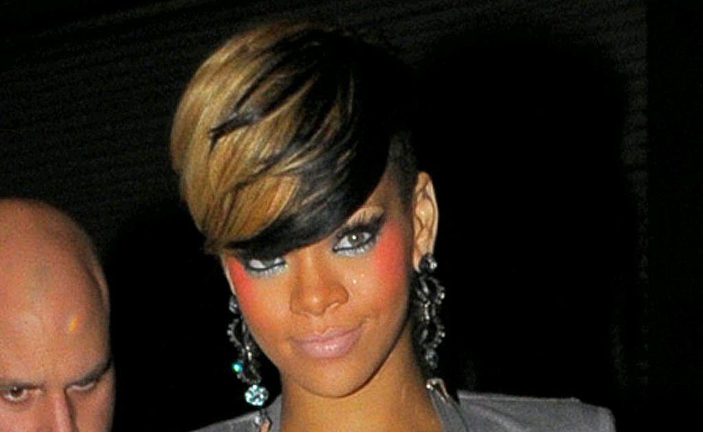 Rihanna has 47,788,147 fans on Facebook.