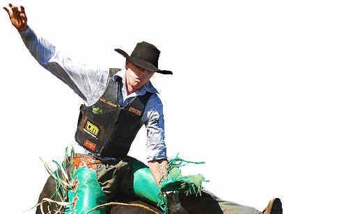 The State Govt has refused to ban rodeos despite pleas by animal welfare groups.