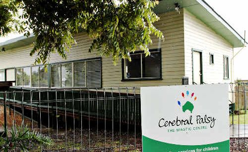 The Spastic Centre, soon to be known as the Cerebral Palsy Alliance, will be moving from its current building to a purpose-built facility.