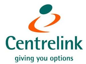 Centrelink scammers promise benefit increase