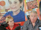 Bruce and Denise Morcombe are looking for answers in this week's coronial inquest