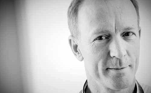 Renowned Brisbane chef David Pugh is coming to Bundaberg.