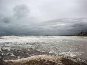 Coast's disaster management team ups alert status