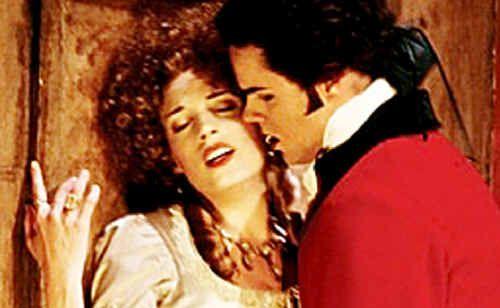 Acclaimed opera the Marriage of Figaro will soon be screening at Hervey Bay BigScreen Cinemas.