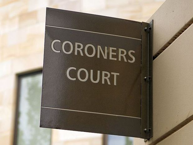 Evidence given in the NSW Coroner's Court during an inquest into Nathan Zanuso's death revealed Robert Pearce's sleep condition was all too common.