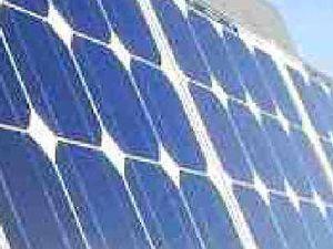 Solar panel bid goes to Origin