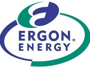 Power cuts hinder Ergon customers from Caves to Claireview