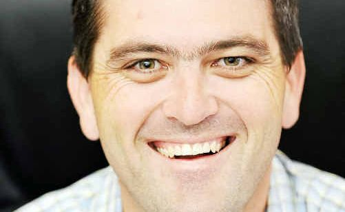 Clarence Valley Mayor Richie Williamson says the council supports a second bridge.