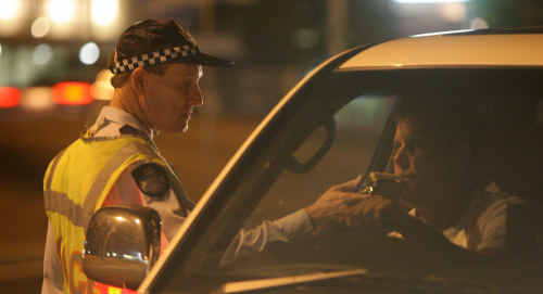 People with more than one DUI convictions may find themselves having to blow .00 every time they get behind the wheel.