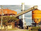 Clarification on M'boro Sugar Factory story