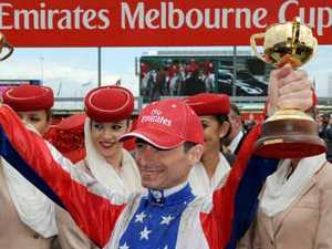 OPINION: Luck has plenty to do with tipping the big race
